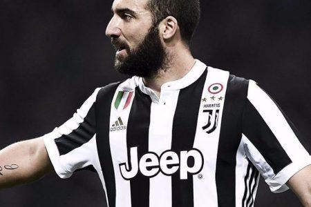 La Juve crolla, l'Inter la scavalca e diventa la vera anti-Napoli