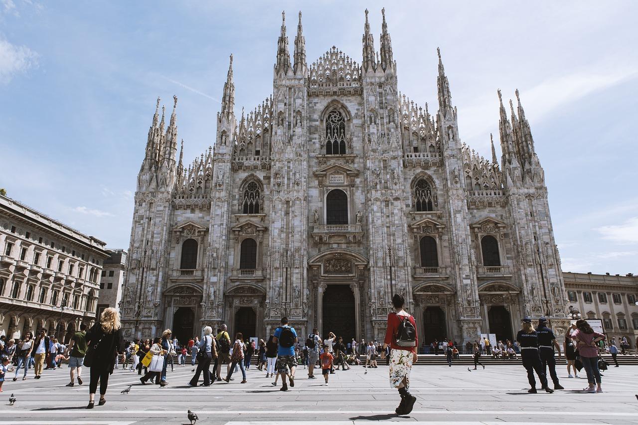 Milano beffata: l'Agenzia Ue per il farmaco ad Amsterdam. Decisivo il sorteggio