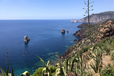 Croazia: nel 2017-18 la crescita (+2,8%) viene trainata da fondi Ue e turismo