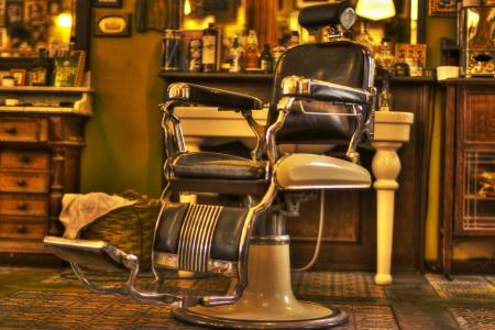 Studi di settore: barbieri e parrucchieri i più furbetti col Fisco