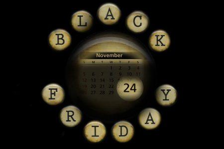 Sconti Black Friday: da Amazon a Ikea, tutte le informazioni