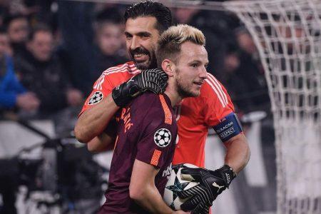 Champions: Juve e Roma, non è qui la festa