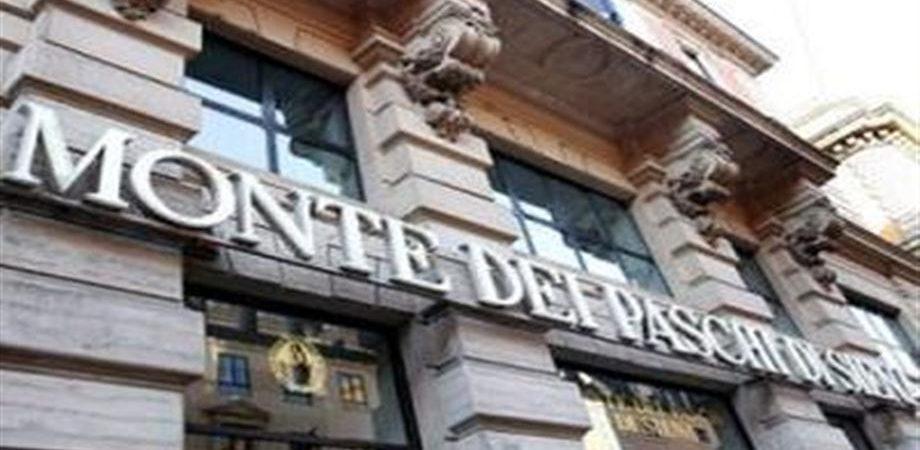 Quotazioni, Mps: volano i titoli tra piani strategici e nuovi assetti proprietari