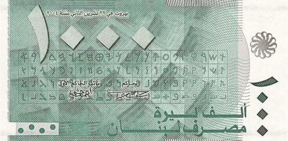 Turchia e Libano: che succede quando la valuta è debole