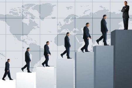 Coaching, le sfide della consulenza nell'industria 4.0