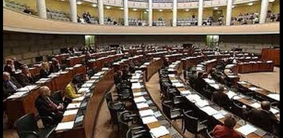 Finlandia, sì alla riforma del Fondo europeo salva-Stati (Esfs)