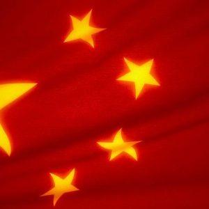 Cina, rallenta caduta mercato immobiliare