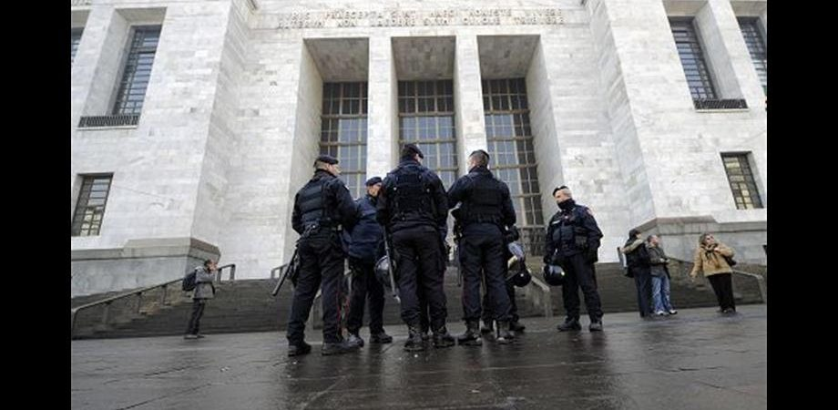 Derivati comune Milano: condannate Deutsche Bank, Epfa, Jp Morgan e Ubs