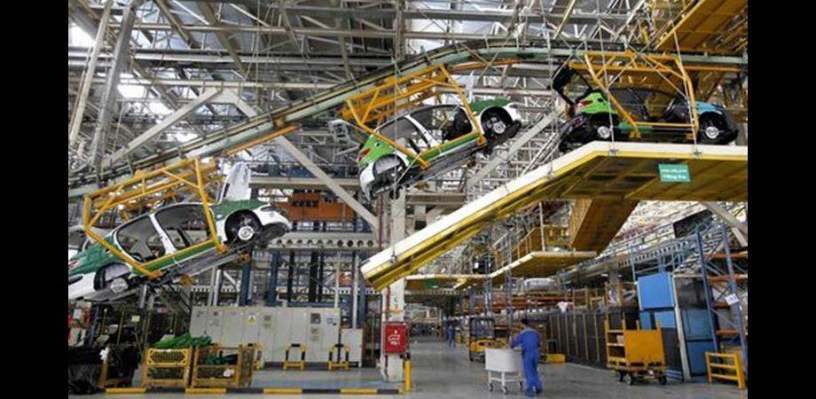 Usa: -0,2% indice prezzi alla produzione a ottobre, sotto le attese