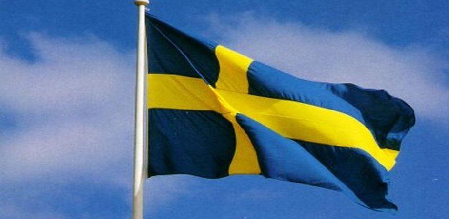 Svezia, abbattute le previsioni di crescita del Pil nel 2013: da 2,7 a 1,1%. Male anche Gb e Olanda