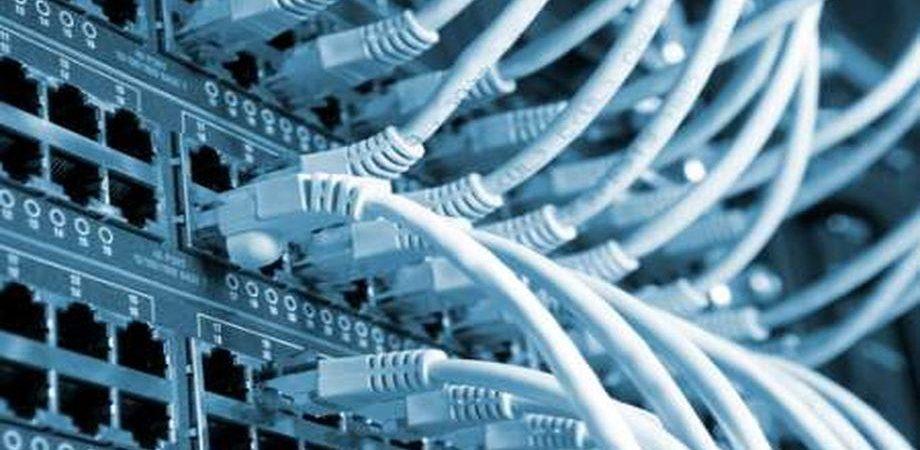 Fibra, A2A balza in Borsa su intesa con Telecom