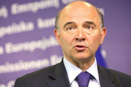 Ue: manovra italiana a rischio, ma giudizio sul debito rinviato a primavera