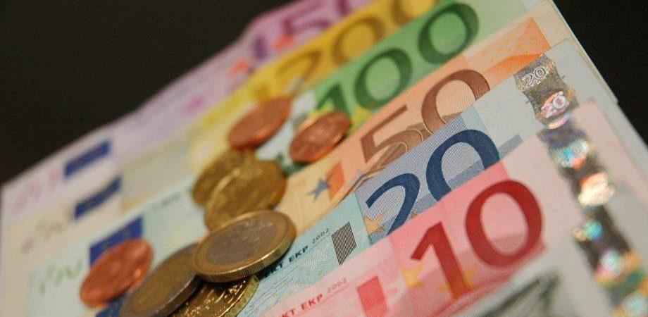 Risparmio gestito, in  ascesa i fondi low-cost