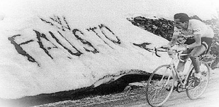 CICLISMO – 53 anni fa moriva il campionissimo Fausto Coppi: le sue parole sulla droga fanno meditare