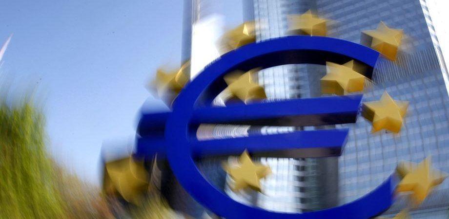 Qe: cosa cambia per famiglie, banche e imprese