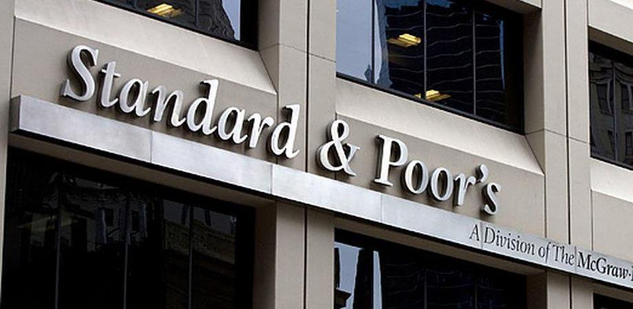 Unicredit, Poste, Cdp: S&P alza il rating