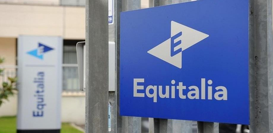 Rottamazione cartelle Equitalia: boom di richieste, proroga in arrivo. Ecco una guida in 5 punti