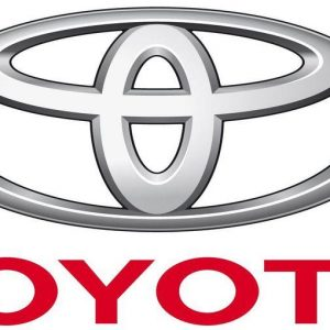 Airbag Takata, Toyota, ritirerà altre auto