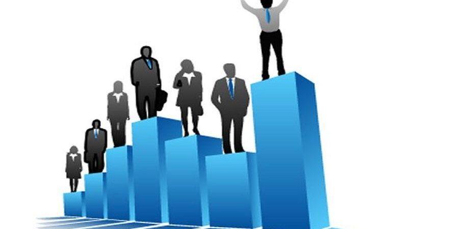Risparmio gestito: stress test anche per l'industria dei fondi