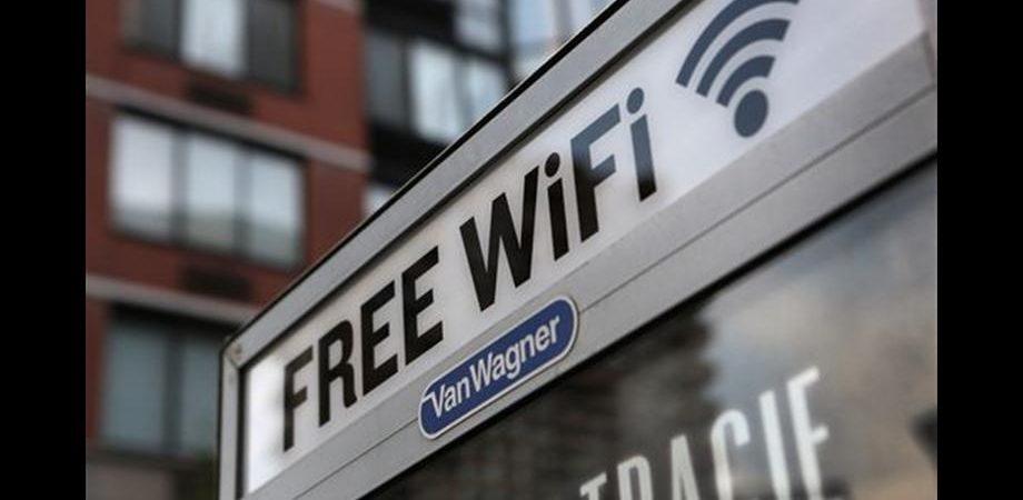 Wi-Fi gratuito in 14 stazioni italiane: la novità di Fastweb e Grandi Stazioni