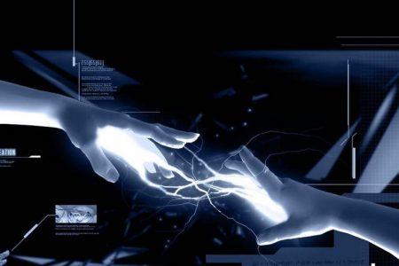 Industria 4.0: è online il portale delle Camere di commercio