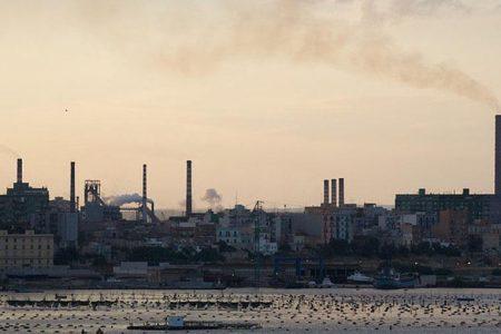 """Ilva, svolta ArcelorMittal: """"Stipendi confermati"""""""