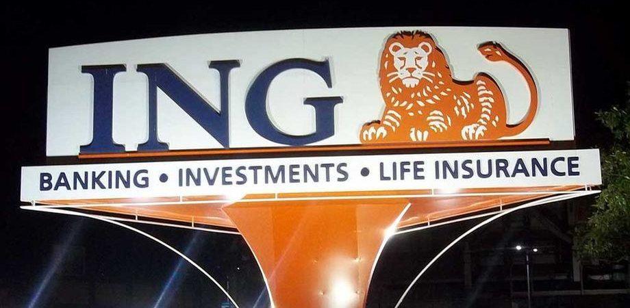 ING lancia il prestito online per le Pmi