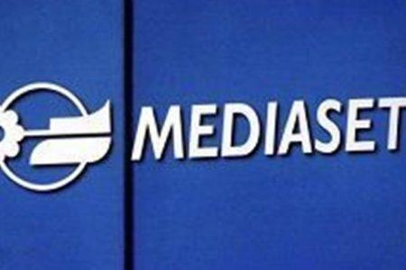 Borsa, Mediaset vola su possibile accordo con Tim