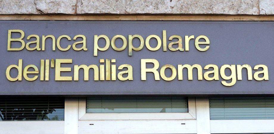 Bce: 129 le banche sorvegliate, di cui 15 italiane