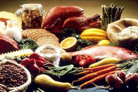 Assocamerestero e Promos: al via la maratona d'affari del Food