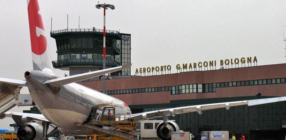 Aeroporto di Bologna: utili e ricavi in aumento, dividendo di 0,277 euro