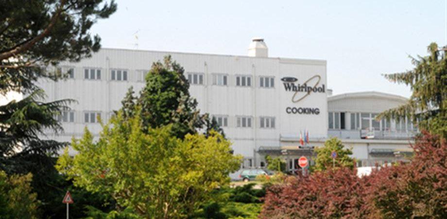 Whirlpool: accordo a Palazzo Chigi su nuovo piano industriale