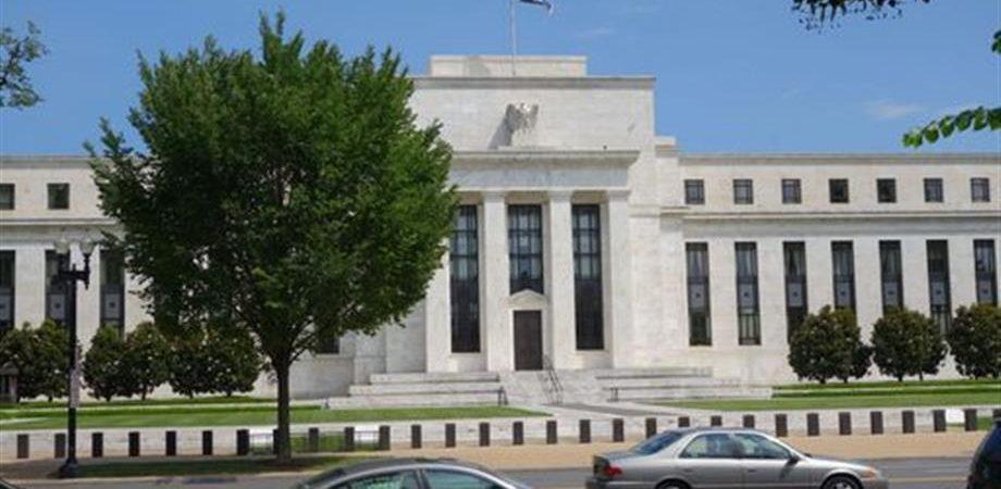 Aumentano i tassi: ha ancora senso investire in obbligazioni?