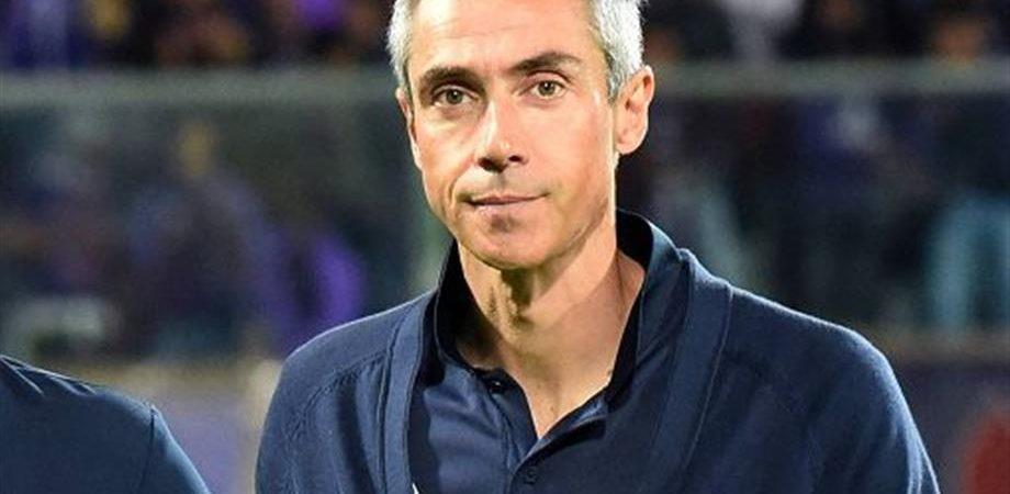 Fiorentina-Napoli, girandola di gol. La Roma stende il Chievo