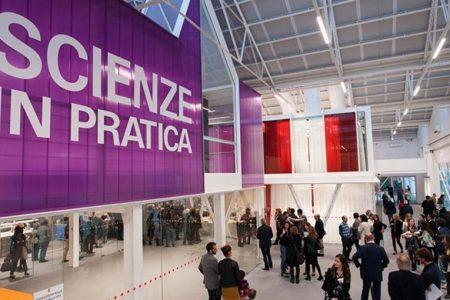 Formazione, ricerca e finanza: patto tra Fondazione Golinelli e Principia Sgr