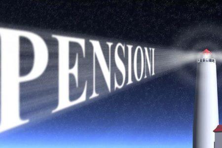 Ape volontario, si sblocca l'iter: arriva la convenzione con banche e assicurazioni