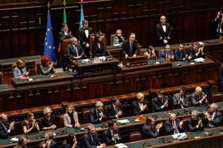 Decreto fiscale, Camera non modificherà testo Senato