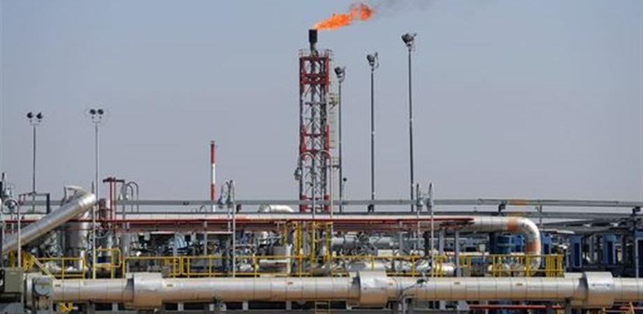 Petrolio ai massimi ma Borse al palo