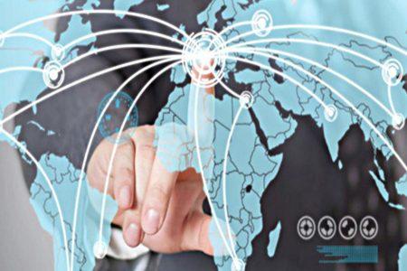 Distretti industriali: nuovi record per export e saldo commerciale