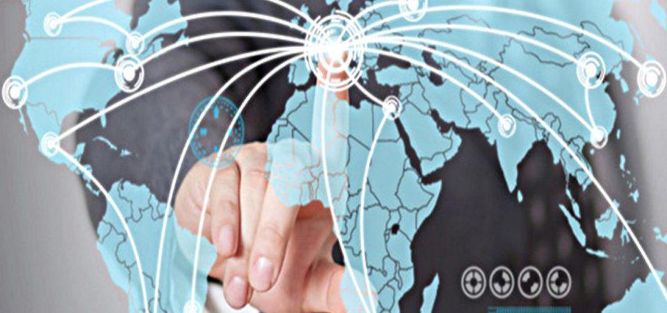Export: Sace, intesa con i georgiani di Partnership Fund