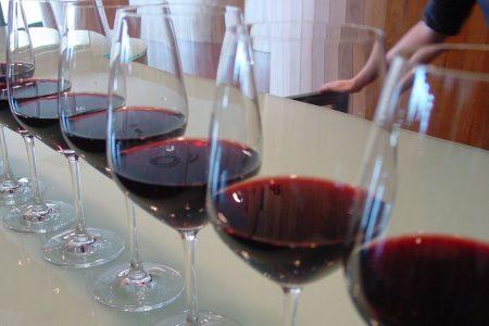 Gambero Rosso, il Piemonte guida la classifica dei vini