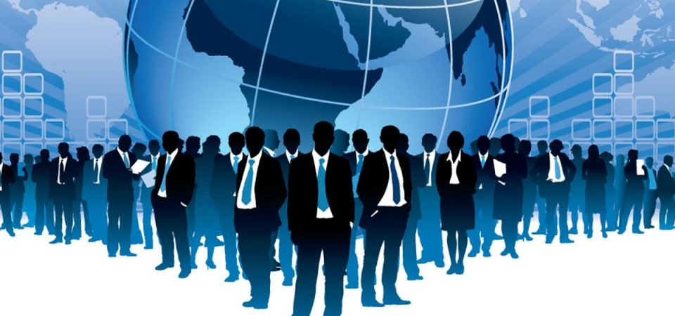Pmi: fra le mille più innovative d'Europa 110 sono italiane
