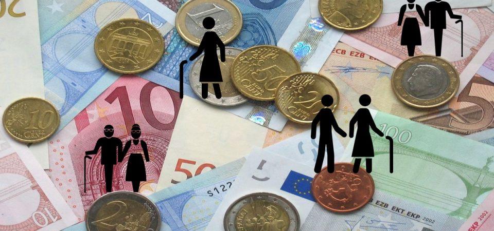 Pensioni: donne, giovani, Ape, Rita e quota 67. Poletti e sindacati al lavoro