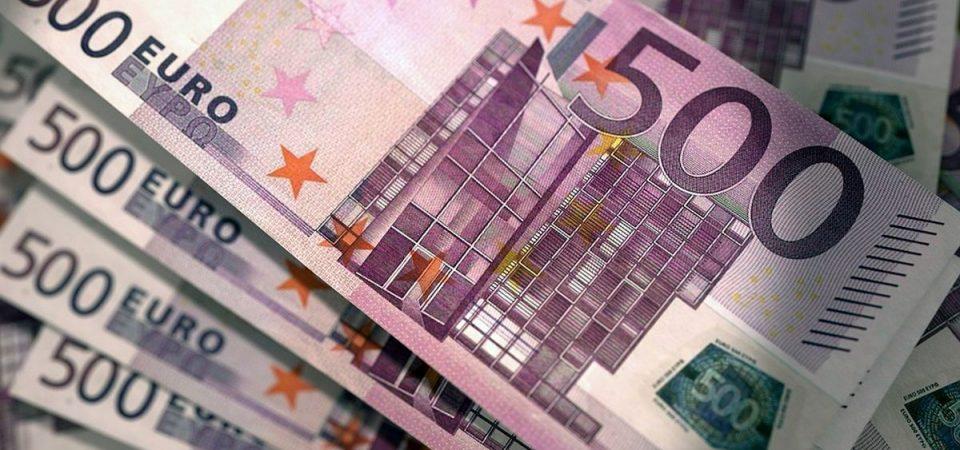 Italmobiliare e Tikehau: jv per acquisto Fondo Italiano Investimento