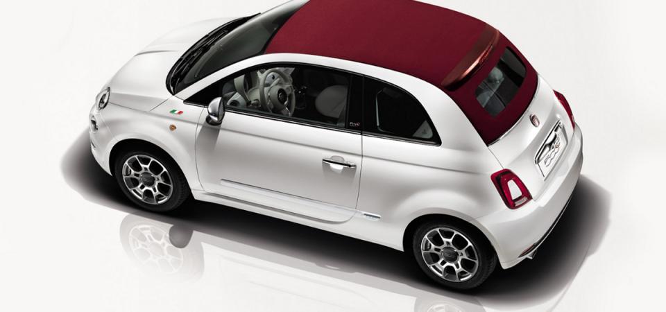 Auto: tonfo negli Usa, male anche in Italia (Fca -4%)