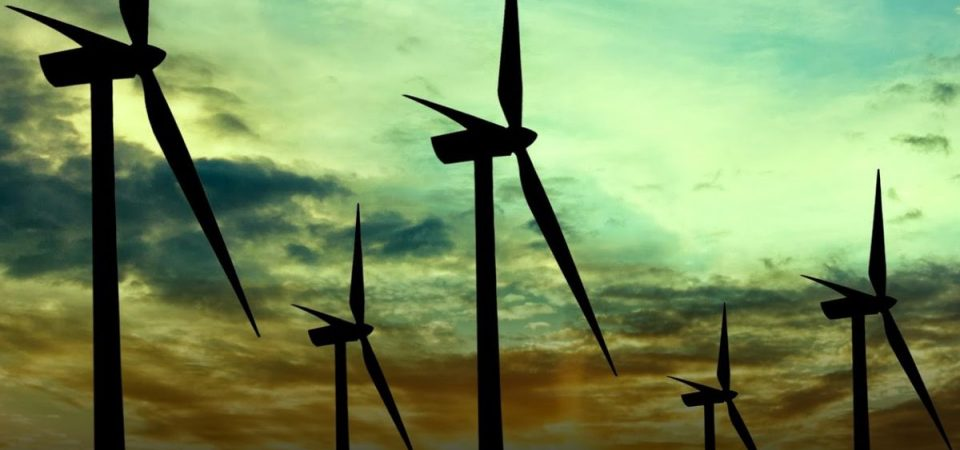 Eolico, Enel conquista 540 MW in Spagna