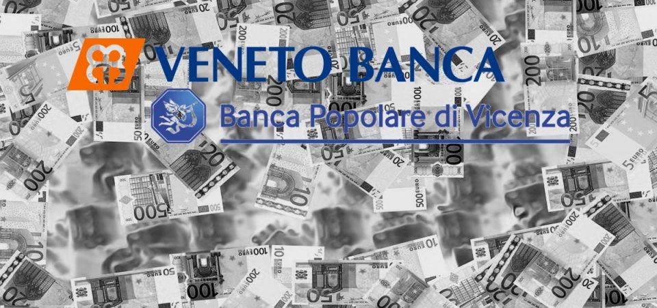Banche venete, accordo Intesa-sindacati sui 4 mila esuberi