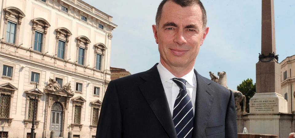 Banche, settimana bollente dal Veneto a Banco Bpm e Unicredit