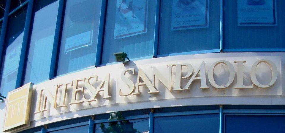 Intesa Sanpaolo Private Banking torna ad Arte Fiera 2017