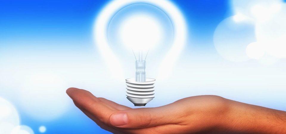 Energia: Orange Book, nuovi modelli per l'efficienza